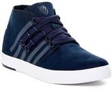 K-Swiss D R Cinch Chukka Sneaker