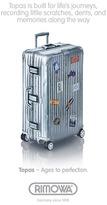 Rimowa Topas - 29 Multiwheel Luggage