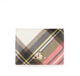 Vivienne Westwood Derby Card Holder 51110013 New Exhibition