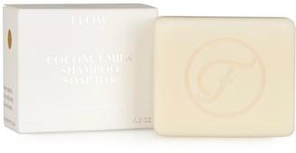Flow Cosmetics Coconut Milk Moisturising Shampoo For Dry & Treated Hair