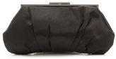 Townsend Lulu Oversized Evening Clutch