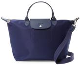 Longchamp Le Pliage Neo Convertible Medium Tote Bag
