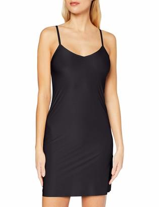 Pieces Women's PCELLA Slip Dress
