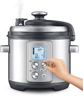 Breville The Fast Slow Pro Slow Cooker