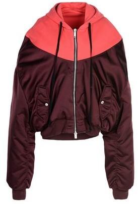 Ben TavernitiTM Unravel Project BEN TAVERNITI UNRAVEL PROJECT Jacket