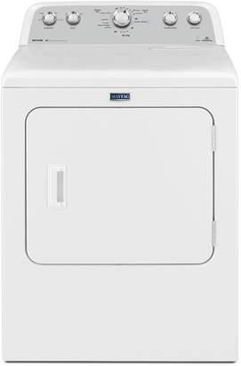 Maytag Steam Refresh Cycle Electric Dryer
