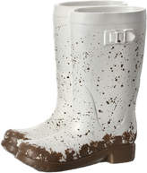Regency Muddy Boots Home Accent