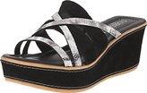 Cordani Women's Kalani Platform Sandal