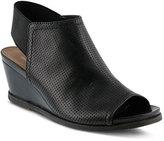 Spring Step Women's Rhiannon Ankle Strap Sandal