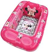 Disney Disney's Minnie Mouse Inflatable Bath Tub
