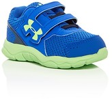 Under Armour Boys' Engage Sneakers - Walker