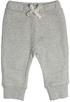 Zadig & Voltaire Cotton Jogging Pants