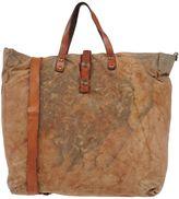 Campomaggi Handbags - Item 45362716