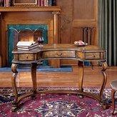 Butler Specialty Butler Desk, Finish