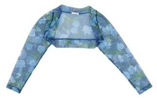 Byblos Wrap cardigans