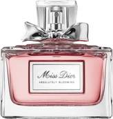 Christian Dior Miss Absolutely Blooming
