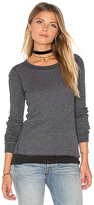 Monrow Double Layer Thermal Top