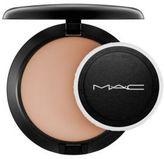 M·A·C MAC Blot Powder/Pressed