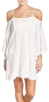 L-Space Women's L Space Oracle Cover-Up Dress