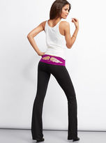 Victoria's Secret The Most-Loved Yoga Pant