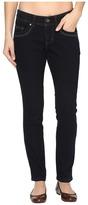 Kuhl Quinn Jeans Women's Jeans