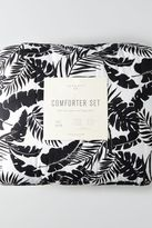 American Eagle Outfitters AE APT Full/Queen Comforter Set