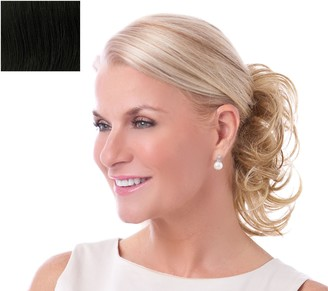 Toni Brattin CanDo Combs Volumizer Hair Piece