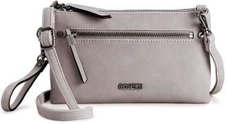 Rosetti Joan Mini Crossbody Bag