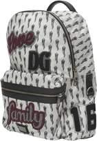 Dolce & Gabbana Backpacks & Fanny packs - Item 45366639