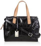 Bodenschatz Women's Avelliono Handbag