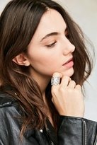 Urban Outfitters Ophelia Butterfly Ring