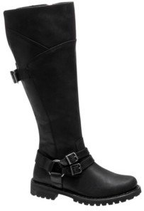 Harley-Davidson Women's Lomita Motorcycle Riding Boot Women's Shoes