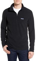 Patagonia Men's Fleece Pullover