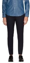 John Varvatos Bowery Flatiron Slim Denim Trousers
