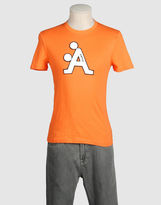 A-Style Short sleeve t-shirts