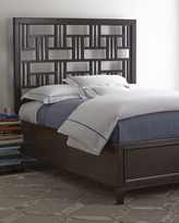 Dena Bedroom Furniture