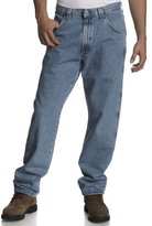 Wrangler RIGGS WORKWEAR Men's Relaxed-Fit Jean