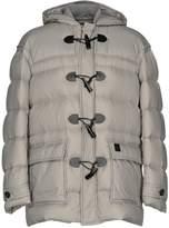 Hogan Down jackets - Item 41736437