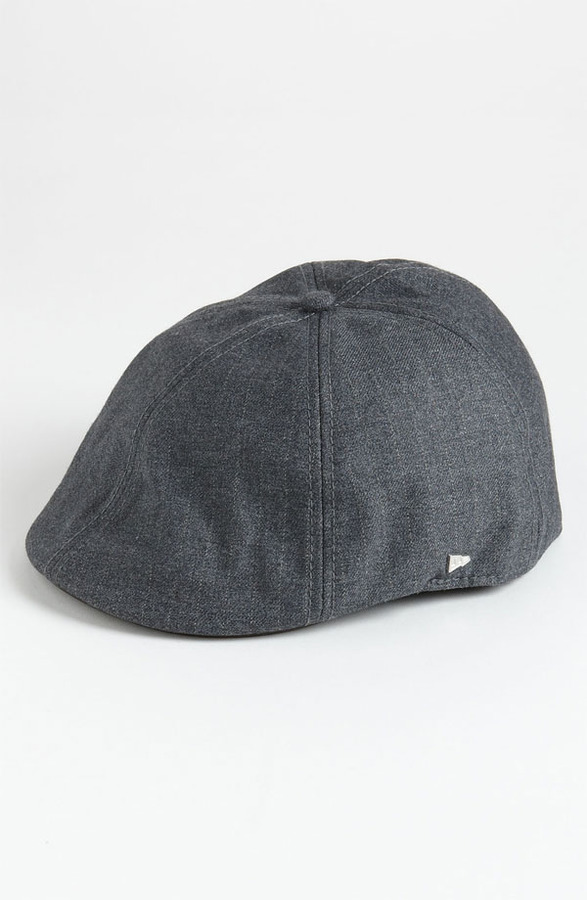 New Era Cap 'EK® - Claystone' Driving Cap