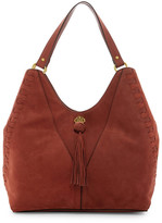 Nanette Lepore Santa Ana Shoulder Bag
