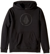 Volcom Stone Hooded Pullover (Big Kids)