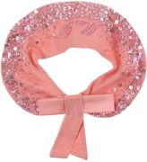 Miss Blumarine Collars