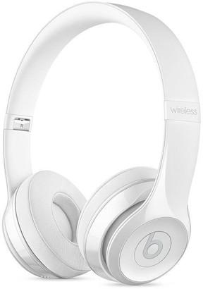 Beats by Dr. Dre Beats Solo 3 Wireless Headphones