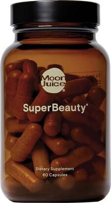 Moon Juice SuperBeauty Antioxidant Skin Protection