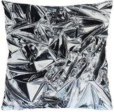 Henzel Studio Anselm Reyle Printed Pillow