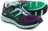Salomon X-Mission 3 Trail Running Shoes (For Women)