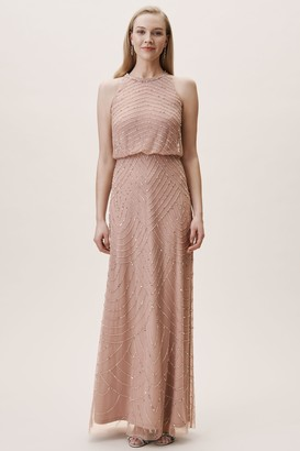 Adrianna Papell Madigan Dress