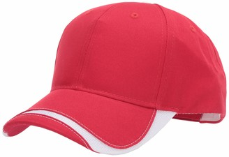 Marky G Apparel Sport Wave Baseball Cap