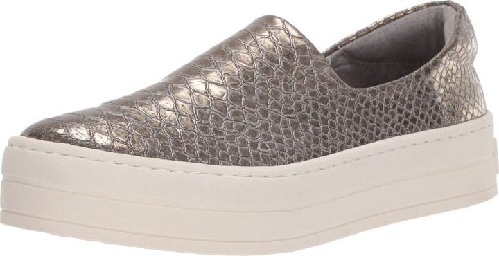 J/Slides Men's Harlow Sneaker - ShopStyle