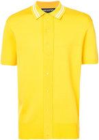 Neil Barrett polo shirt
